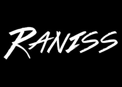 Raniss