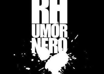 RhUmornero